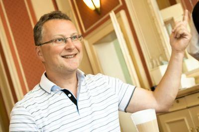 Jan Svoboda - NetDirect - 1