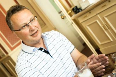 Jan Svoboda - NetDirect - 5
