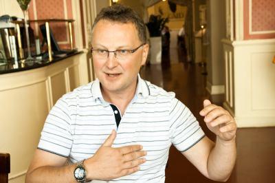 Jan Svoboda - NetDirect - 4