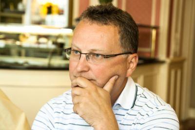 Jan Svoboda - NetDirect - 3