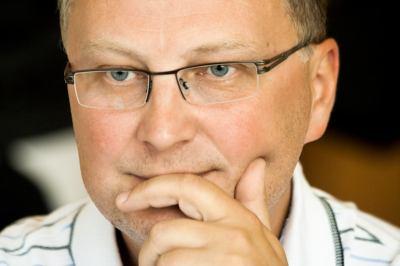 Jan Svoboda - NetDirect - 6