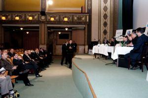 Milníky digitální televize - květen 2009 - 2