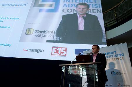 IAC2010