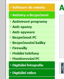 Obrázek č. 10 (www.sw.cz)