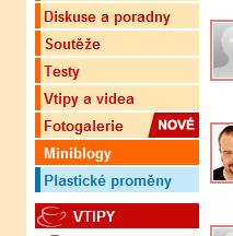 Obrázek č. 11 (www.kafe.cz)