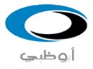 TV2 Abu Dhabi perex