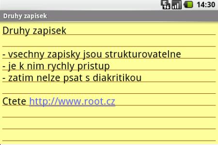 adp1_notepad2
