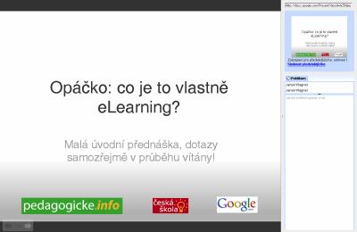 Google Apps 6