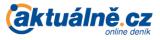 logo Aktuálně