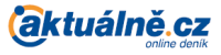 Aktualne logo