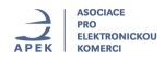 APEK - logo