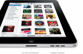 apple-ipad-connect_20100127