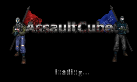 AssaultCube 1