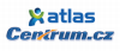 atlas+centrum