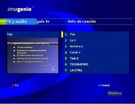 Imagenio2