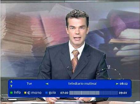 Imagenio8