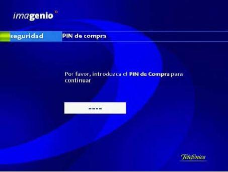 Imagenio12