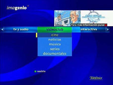 Imagenio15