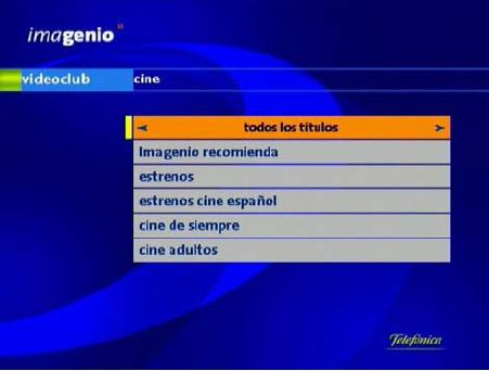 Imagenio16