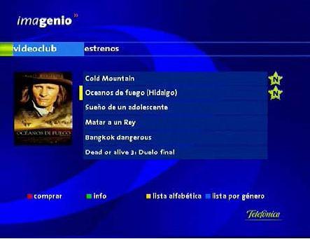 Imagenio17