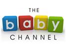 TV2 Baby Channel logo