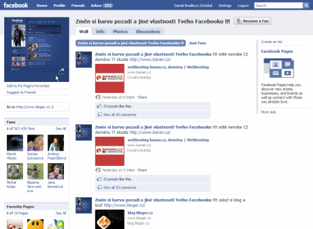 bananovy-spam-na-facebooku-2010-01