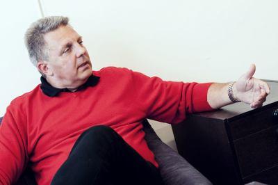Jiří Baumruk - 3