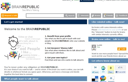 brainrepublic
