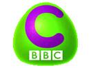 TV2 CBBC logo