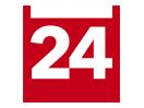 ČT24 logo