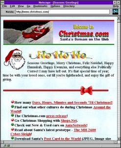 vanoce christmas