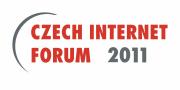 Logo CIF 2011