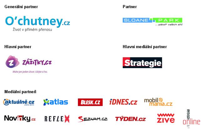 CIF partneri