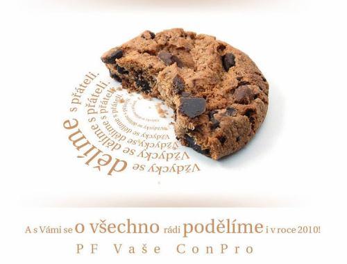 Conpro - PF 2010