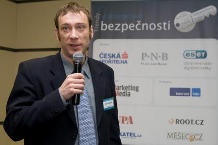 Jan Guzanič