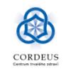 Cordeus - logo