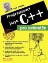 C++ pro zelenáče