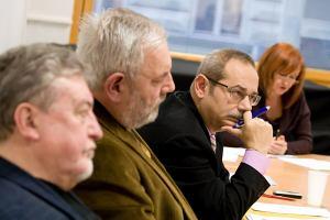 Rada ČRo 17.12.2008 - 10