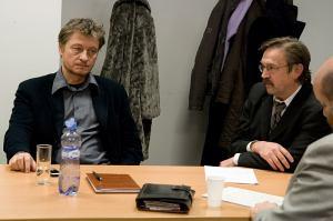 Rada ČRo 17.12.2008 - 15