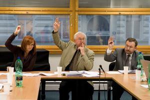 Rada ČRo 17.12.2008 - 16