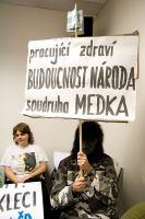 Rada ČRo 17.12.2008 - 7