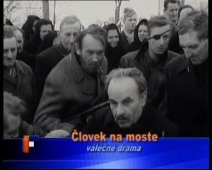 CS Film