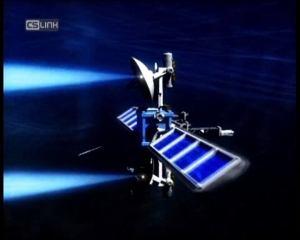 CS Link TV 2