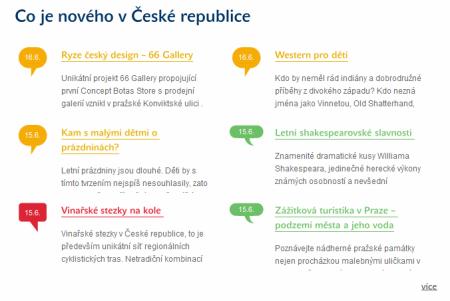 /home/verka/Stažené/2010-30-cas-smazat-spoustu-webu/czech-cz