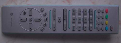 Gogen TVL32895 dálkáč