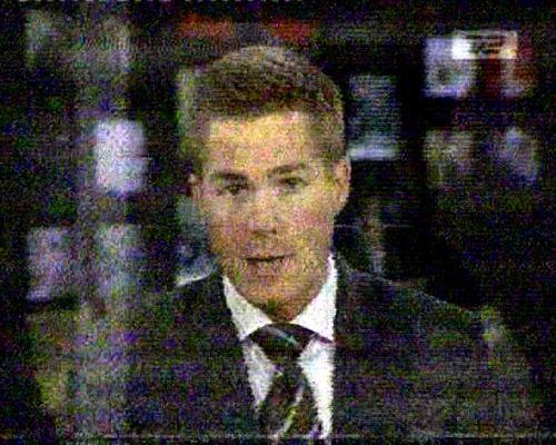 Screen dánské televize TV2