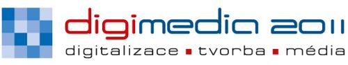 DIGImedia 2011 - logo 500