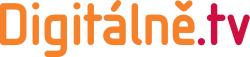 Digitálně.tv - logo