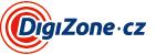 Logo DigiZone.cz