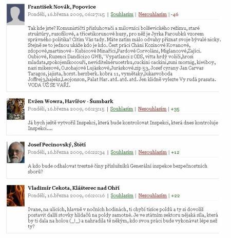 diskuse Novinky.cz 2
